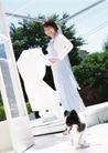 女性宠物0046,女性宠物,休闲生活,家庭主妇 爱犬