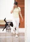女性宠物0082,女性宠物,休闲生活,电话 陪同 跟随