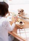 女性宠物0088,女性宠物,休闲生活,点心 饮食 女性
