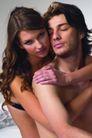 亲密关系0153,亲密关系,家庭情侣,情侣在一起
