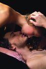 亲密关系0178,亲密关系,家庭情侣,甜蜜亲吻 头靠头 爱的表达
