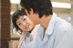 咖啡恋人0019,咖啡恋人,家庭情侣,火热 恋爱 亲切