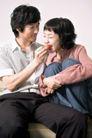 咖啡恋人0049,咖啡恋人,家庭情侣,爱侣