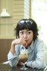 咖啡恋人0058,咖啡恋人,家庭情侣,