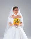 喜庆生活0201,喜庆生活,家庭情侣,幸福新娘 婚纱照