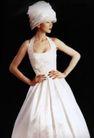 喜庆生活0218,喜庆生活,家庭情侣,新婚服饰 白裙