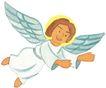 圣教0145,圣教,标题插画,
