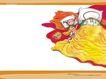 几米0031,几米,标题插画,图片 卡通 动画片