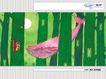 几米0047,几米,标题插画,著名作品