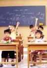 时尚儿童0057,时尚儿童,亲子教育,时尚儿童 读书时 读书郎