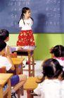 时尚儿童0059,时尚儿童,亲子教育,