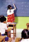 时尚儿童0060,时尚儿童,亲子教育,