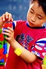 时尚儿童0066,时尚儿童,亲子教育,板块 堆叠 玩耍