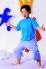 时尚儿童0067,时尚儿童,亲子教育,小孩 卧室 床单