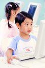 时尚儿童0069,时尚儿童,亲子教育,电脑 鼠标 教学