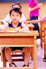 时尚儿童0075,时尚儿童,亲子教育,单人 坐位 授课