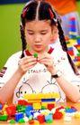 时尚儿童0076,时尚儿童,亲子教育,手工 劳动 玩耍