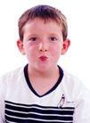 时尚儿童0081,时尚儿童,亲子教育,儿童 表情 时尚