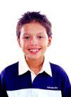 时尚儿童0091,时尚儿童,亲子教育,儿童 衣服 笑容