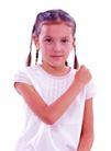 时尚儿童0097,时尚儿童,亲子教育,肩膀 姿势 眼神