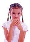 时尚儿童0099,时尚儿童,亲子教育,孩子 动作 游戏