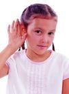 时尚儿童0100,时尚儿童,亲子教育,手心 右手 耳朵