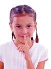 时尚儿童0101,时尚儿童,亲子教育,儿童 女童 正面