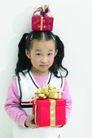 儿童肢体0064,儿童肢体,亲子教育,儿童 生日 礼物