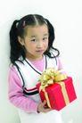 儿童肢体0065,儿童肢体,亲子教育,小朋友 礼品 盒子