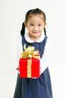 儿童肢体0066,儿童肢体,亲子教育,幼儿 裙子 礼盒