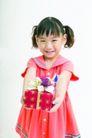 儿童肢体0067,儿童肢体,亲子教育,辫子 天真 小孩