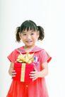 儿童肢体0068,儿童肢体,亲子教育,笑容 牙齿 礼物