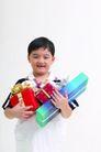 儿童肢体0071,儿童肢体,亲子教育,怀抱 丰厚 礼物