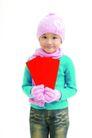 儿童肢体0077,儿童肢体,亲子教育,手拿 红包 鸭岁钱