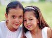 儿童表情0050,儿童表情,亲子教育,好姐妹