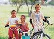 儿童表情0051,儿童表情,亲子教育,
