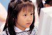 儿童表情0057,儿童表情,亲子教育,