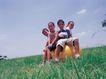 儿童表情0059,儿童表情,亲子教育,