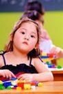 儿童表情0063,儿童表情,亲子教育,幼儿 七巧板 拼图