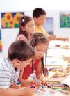 儿童表情0076,儿童表情,亲子教育,绘画 彩笔 涂画