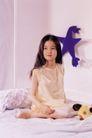 儿童表情0085,儿童表情,亲子教育,背景 玩具 女孩