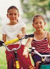 儿童表情0099,儿童表情,亲子教育,单车 伙伴 郊游