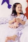 儿童表情0100,儿童表情,亲子教育,幼儿 玩偶 小熊