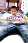 欢乐童颜0019,欢乐童颜,亲子教育,滑落 幼儿园 玩乐