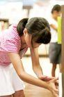 欢乐童颜0021,欢乐童颜,亲子教育,女生 洗手 卫生