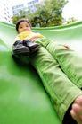 欢乐童颜0024,欢乐童颜,亲子教育,童年 欢乐 皮鞋