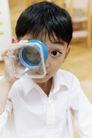 欢乐童颜0028,欢乐童颜,亲子教育,调皮男孩 大眼男孩 观看