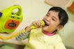 欢乐童颜0059,欢乐童颜,亲子教育,游戏时间 开心笑 唱歌