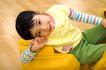 欢乐童颜0065,欢乐童颜,亲子教育,幼儿 表情 凳子