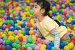 欢乐童颜0070,欢乐童颜,亲子教育,游乐园 游玩 快乐